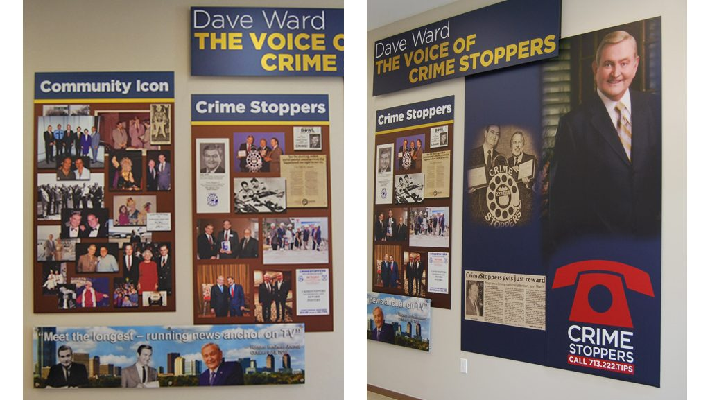 crimestoppers-wall_02_1024x577