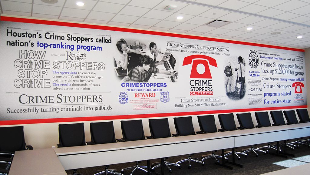 crimestoppers-wall_04_1024x577