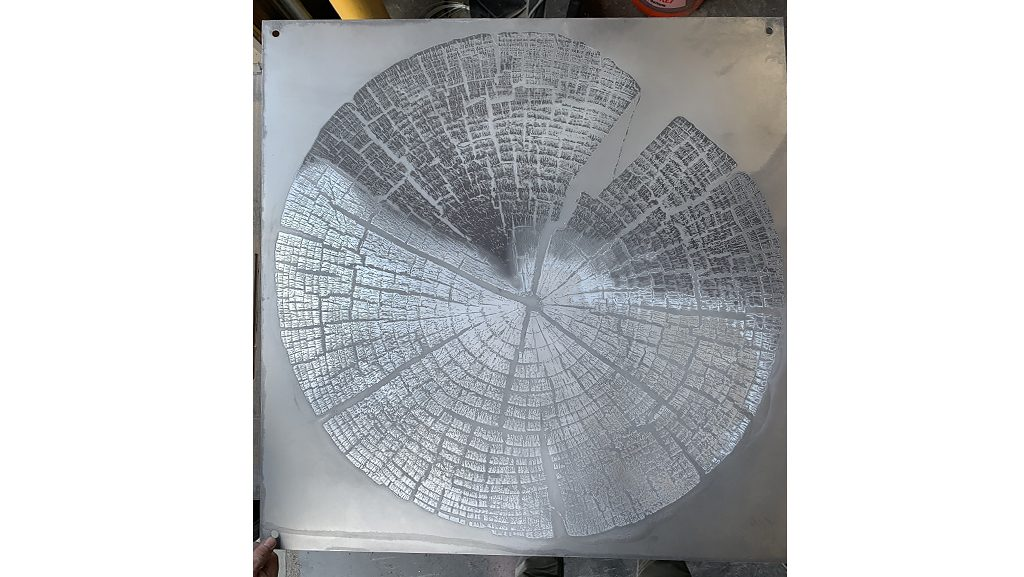 1-skyline-art-surfaces-corporate-client-tree-rings-1024px-x-577px