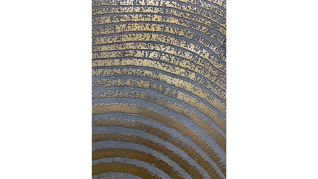10-skyline-art-surfaces-corporate-client-tree-rings-1024px-x-577px
