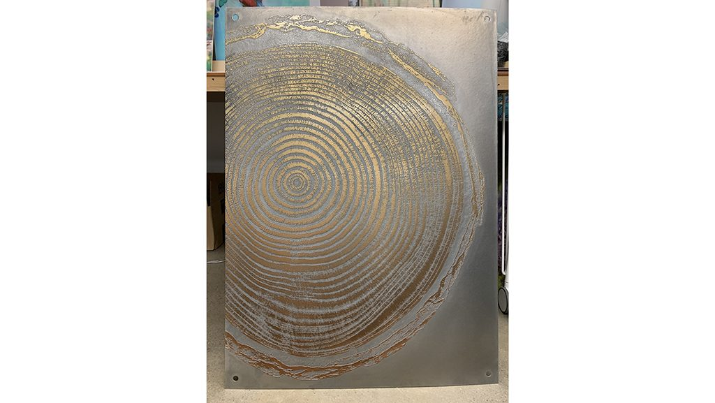 2-skyline-art-surfaces-corporate-client-tree-rings-1024px-x-577px