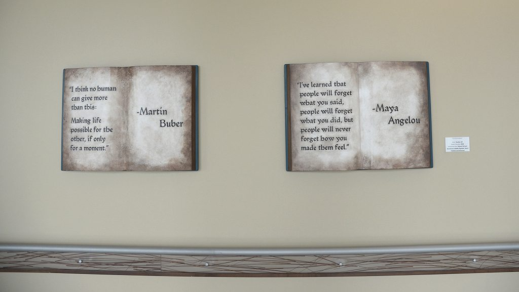 2-skyline-art-surfaces-fort-bliss-hospital-el-paso-inspirational-quotes-1024px-x-577px