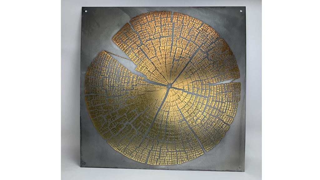 4-skyline-art-surfaces-corporate-client-tree-rings-1024px-x-577px
