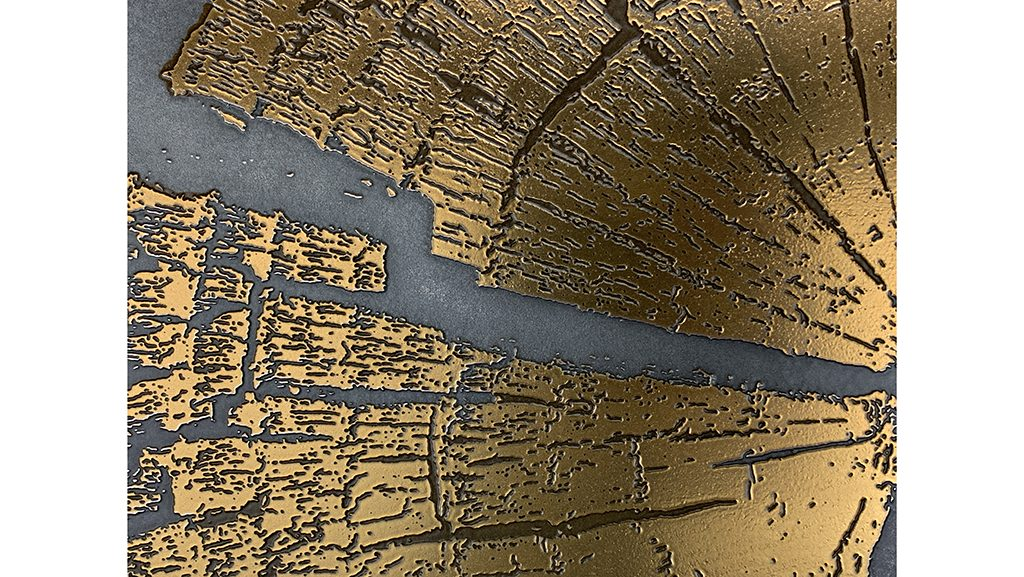 5-skyline-art-surfaces-corporate-client-tree-rings-1024px-x-577px