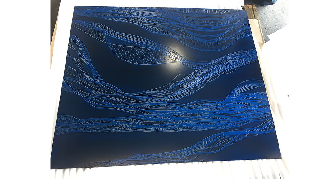 6-skyline-art-surfaces-choctaw-nation-boardroom-1024px-x-577px