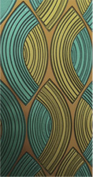 etching_add_color_3