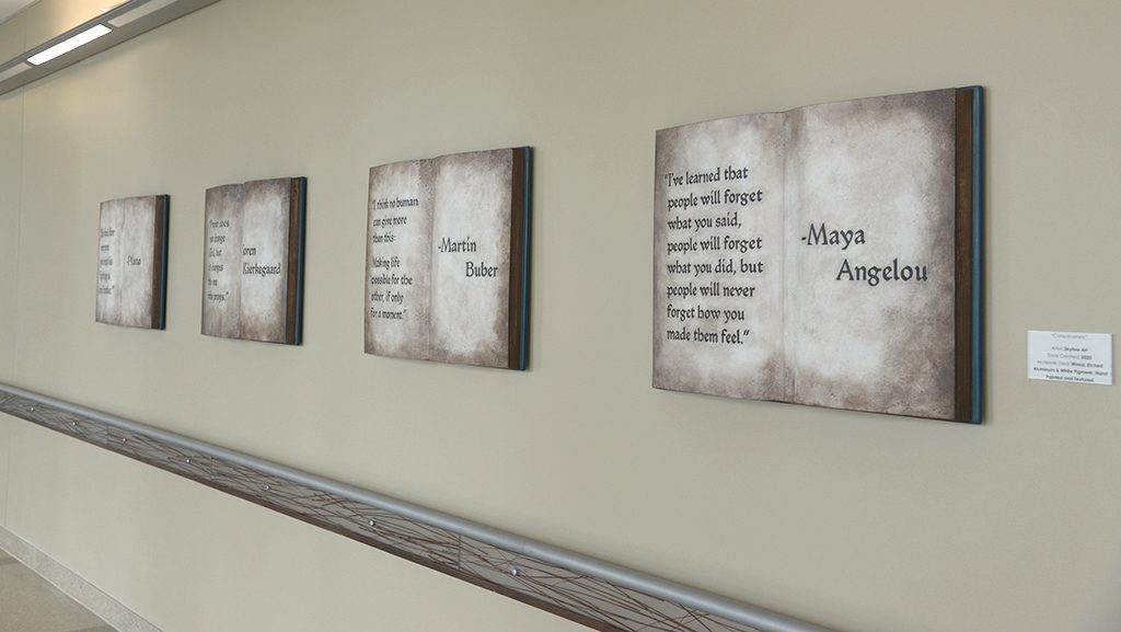 1-skyline-art-surfaces-fort-bliss-hospital-el-paso-inspirational-quotes-1024px-x-577px