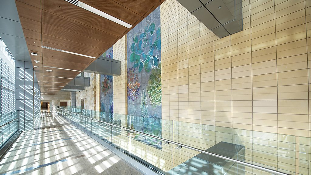 2-skyline-art-surfaces-fort-bliss-hospital-etch-mural-el-paso-1024px-x-577px
