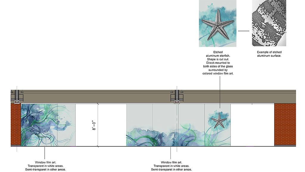 2-skyline-art-surfaces-proposal-for-portsmouth-naval-hospital-virginia-1024px-x-577px