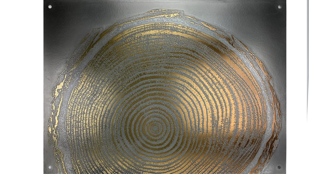 3-skyline-art-surfaces-corporate-client-tree-rings-1024px-x-577px