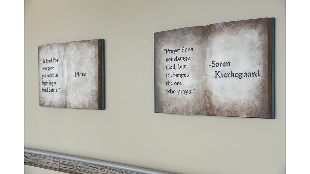 4-skyline-art-surfaces-fort-bliss-hospital-el-paso-inspirational-quotes-1024px-x-577px