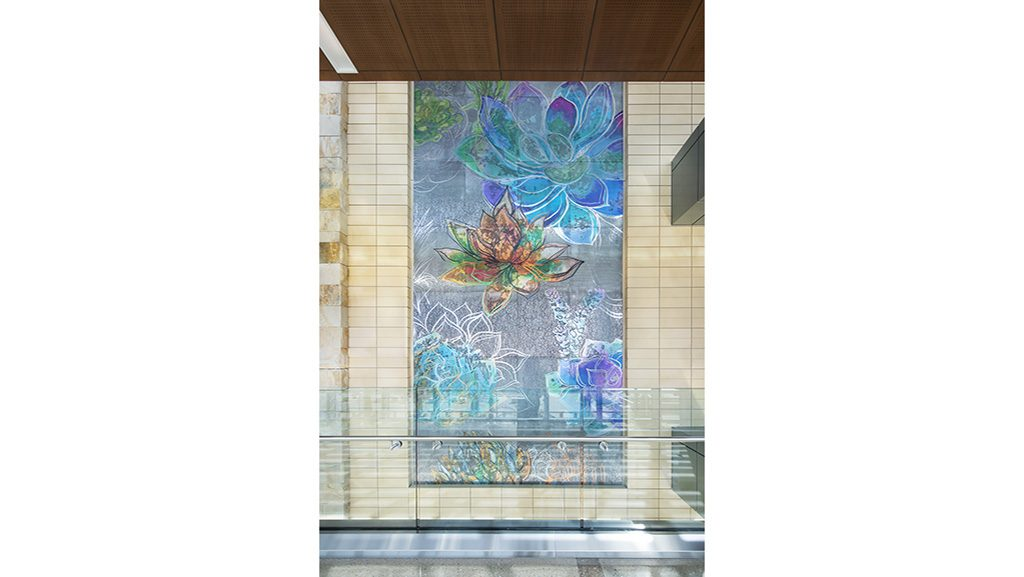 4-skyline-art-surfaces-fort-bliss-hospital-etch-mural-el-paso-1024px-x-577px