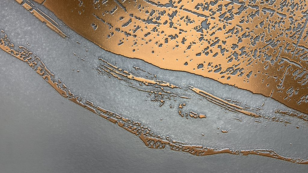 6-skyline-art-surfaces-corporate-client-tree-rings-1024px-x-577px