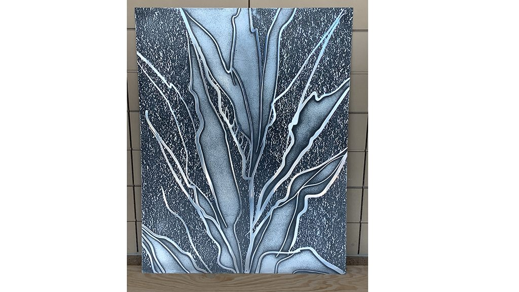 9-skyline-art-surfaces-fort-bliss-hospital-etch-mural-el-paso-1024px-x-577px